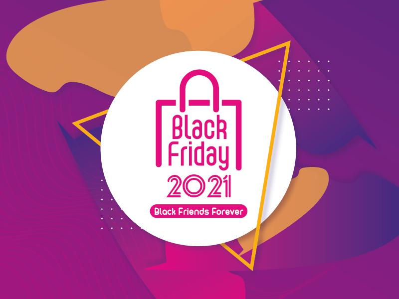 BLACK FRIDAY 2022 - Magictur Viagens - Disney e Universal