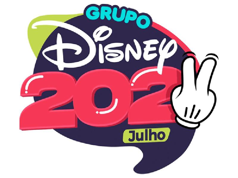 DISNEY JULHO 2022 - Magictur Viagens - Disney e Universal